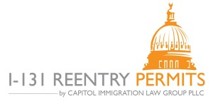 U.S. Green Card Reentry Permits